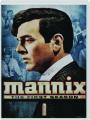 MANNIX: The First Season - Thumb 1