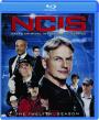 NCIS: The Twelfth Season - Thumb 1