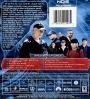 NCIS: The Twelfth Season - Thumb 2