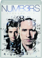 NUMB3RS: Seasons 1-4 - Thumb 1