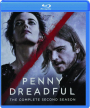 PENNY DREADFUL: The Complete Second Season - Thumb 1