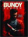 BUNDY REBORN - Thumb 1