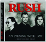 RUSH: An Evening with 1997 - Thumb 1