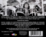 RUSH: An Evening with 1997 - Thumb 2