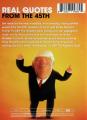 SH*% THE PRESIDENT SAYS - Thumb 2