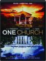 ONE CHURCH - Thumb 1