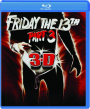FRIDAY THE 13TH, PART 3, 3-D - Thumb 1