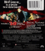 FRIDAY THE 13TH, PART 3, 3-D - Thumb 2
