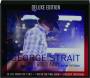 GEORGE STRAIT: The Cowboy Rides Away - Thumb 1