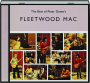 THE BEST OF PETER GREEN'S FLEETWOOD MAC - Thumb 1