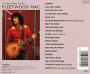 THE BEST OF PETER GREEN'S FLEETWOOD MAC - Thumb 2