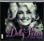 DOLLY PARTON: The Hits - Thumb 1