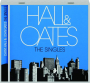 HALL & OATES: The Singles - Thumb 1