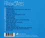 HALL & OATES: The Singles - Thumb 2