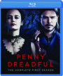 PENNY DREADFUL: The Complete First Season - Thumb 1