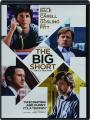 THE BIG SHORT - Thumb 1