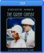 THE GREAT GATSBY - Thumb 1