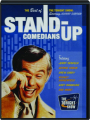 THE BEST OF THE TONIGHT SHOW: Stand-Up Comedians - Thumb 1
