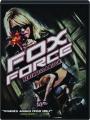FOX FORCE - Thumb 1