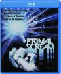 PRIMAL SCREAM - Thumb 1