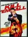 KILL 'EM ALL - Thumb 1