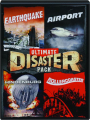 ULTIMATE DISASTER PACK - Thumb 1