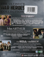 WAR HEROES COLLECTION - Thumb 2