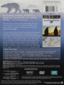 FROZEN PLANET - Thumb 2