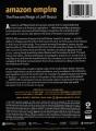 AMAZON EMPIRE - Thumb 2