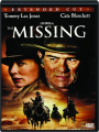 THE MISSING: Extended Cut - Thumb 1