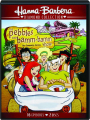 THE PEBBLES AND BAMM-BAMM SHOW: The Complete Series - Thumb 1