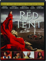 THE RED TENT - Thumb 1