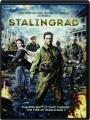 STALINGRAD - Thumb 1