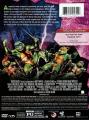 TEENAGE MUTANT NINJA TURTLES III: Turtles in Time - Thumb 2
