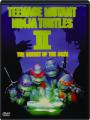 TEENAGE MUTANT NINJA TURTLES II: The Secret of the Ooze - Thumb 1