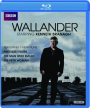 WALLANDER: Faceless Killers / The Man Who Smiled / The Fifth Woman - Thumb 1