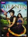ATLANTIS: Season One - Thumb 1