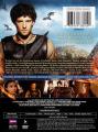 ATLANTIS: Season One - Thumb 2