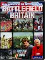 BATTLEFIELD BRITAIN - Thumb 1