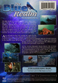 THE BLUE REALM: The Complete Series - Thumb 2