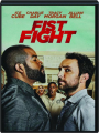 FIST FIGHT - Thumb 1