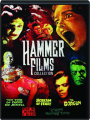 HAMMER FILMS COLLECTION: 5 Films - Thumb 1