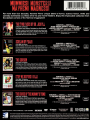 HAMMER FILMS COLLECTION: 5 Films - Thumb 2