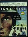 LAND OF MINE - Thumb 1