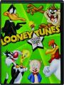 LOONEY TUNES: Center Stage, Volume 2 - Thumb 1