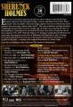 THE MANY LIVES OF SHERLOCK HOLMES - Thumb 2