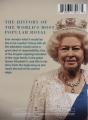 QUEEN ELIZABETH II: End of a Reign - Thumb 2