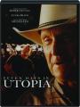 SEVEN DAYS IN UTOPIA - Thumb 1