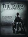 THE TAKING OF DEBORAH LOGAN - Thumb 1
