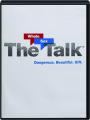 THE WHOLE SEX TALK - Thumb 1